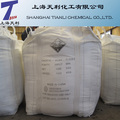 CIQ supply Caustic soda