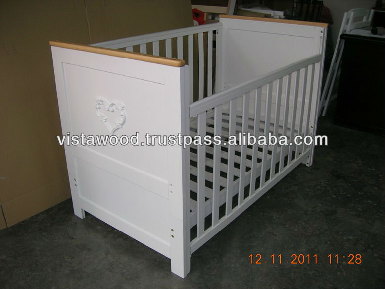 baby furniture , wooden baby furniture , nursery furniture,baby wooden Cot , wooden baby cot , wooden baby cot Malaysia