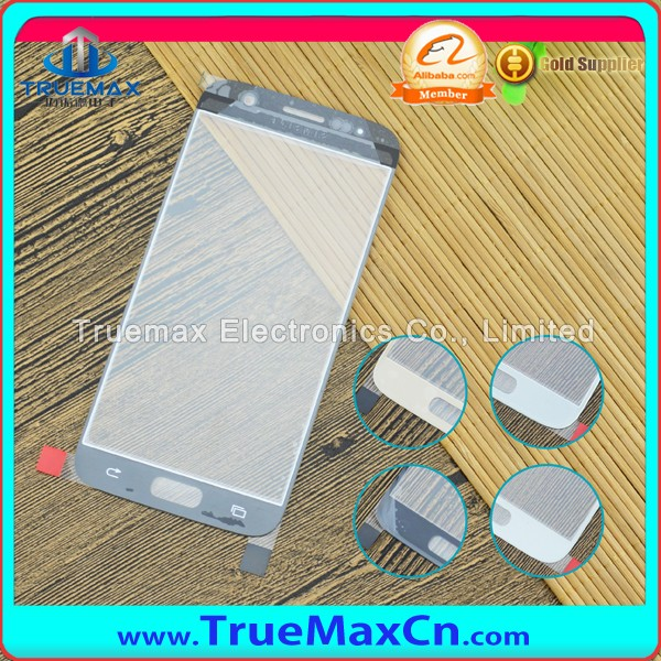 Replacement Small Parts Orignal And New Front Glass for Samsung Galaxy S7, for Samsung Galaxy S7 Front Glass Lens