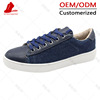 high quality most comfortable casual canvas shoes