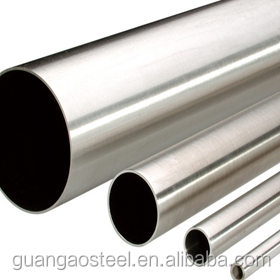China high quality astm stainless steel welded pipe aisi 201 202 301 304 316 430 304l 316l ss welding pipe/tube supplier