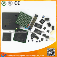 HOT OFFER 808026-611-A IC Chips Electronics