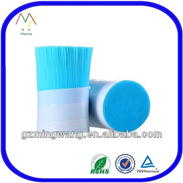 Small Nylon 6.12 Interdental Brush Filament