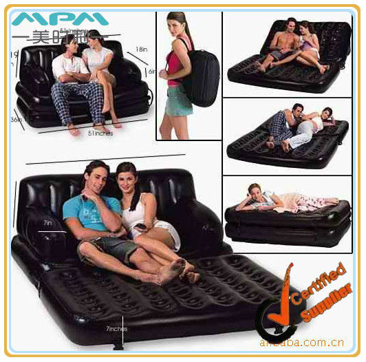 advertising inflatable outdoor air sofa,inflatable furniture sofa.cheap inflatable sofa