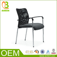 Cheap Price Mesh Conference Chair