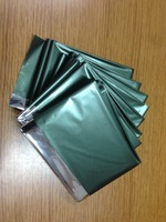 High Quality Wholesale Mylar Emergency Blankets for survival kit earthquake