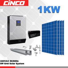 solar system dubai for home with price, 2017 new 1000w generators prices