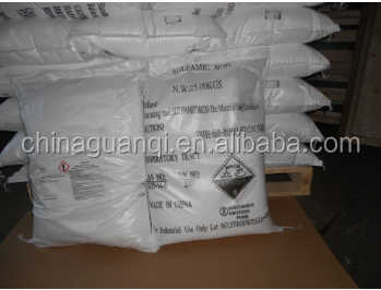 Sodium Lignin Sulfonate/water treatment chemicals/leather auxiliary agents