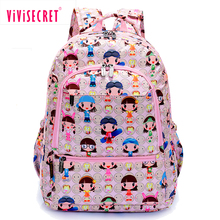 vivisecret most popular school bags for teenagers boys bags for high school girls branded school bags in uae