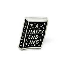 cheap enamel book shaped metal lapel pin,best quality lapel pin manufacturers china