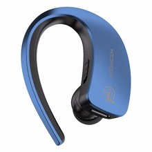 Sport wireless bluetooth earphone custom earbuds for SAMSUNG