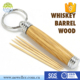 New arrival Disposable wooden mint toothpick for sale