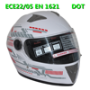 Motorcycle Helmet High Quality Factory Low