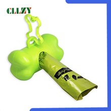 Free Shipping For Biodegradable PVA Dog Pooper Scoopers&Bags
