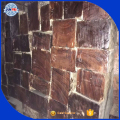 12cm tean wood lumner price and boards on sale