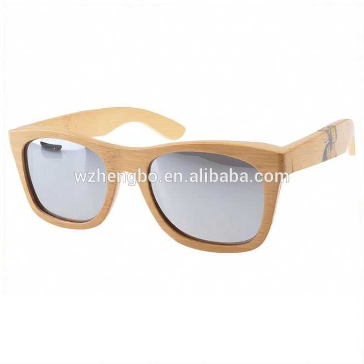 Custom engraved wooden sunglasses, natural wood sunglasses