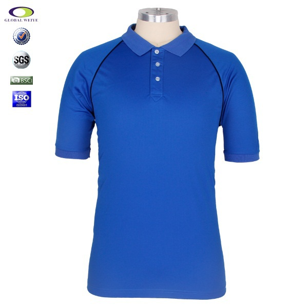 cheap dri fit mens golf polo shirts wholesale buy dri