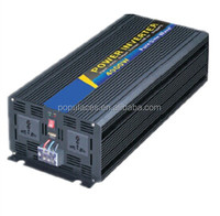 Pure Sine Wave power inverter 4000W DC to AC