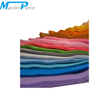MP-52 A Wholesale wool felt fabric with all colors and shape