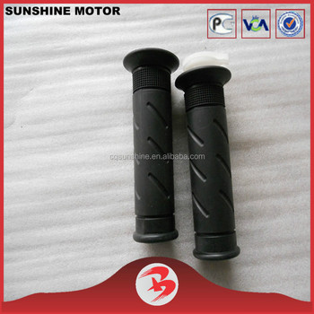 MOTORCYCLE SPARE PARTS HANDBLE BAR,RUBBER HANDBLE BAR