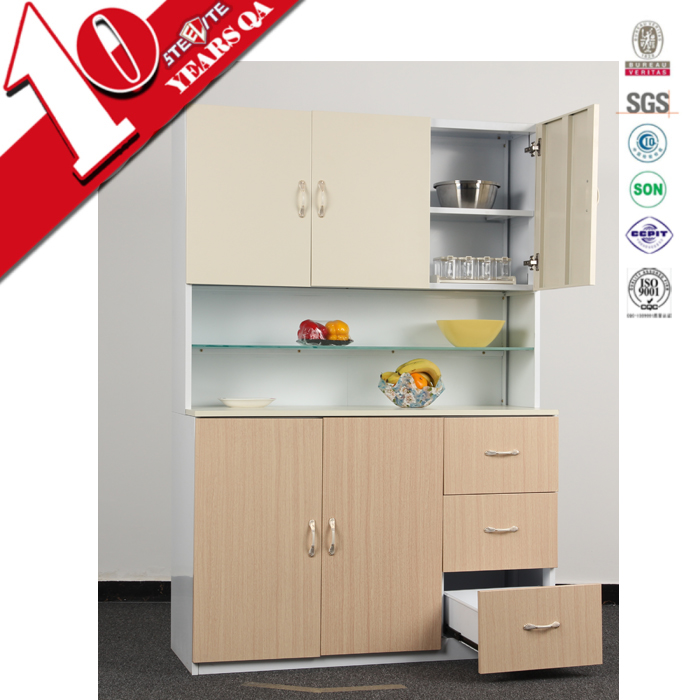 Home furniture cheap china factory american luxury for Cheap kitchen cabinets from china