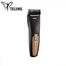 40 Minutes Working Time Kemei Hair Clipper
