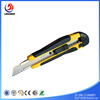 Utility Knife Quick Point 18 Mm