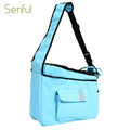 World Best Selling Products Collapsible Pet Bag Factory Pet Bag