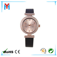 Fashion Lady Watch 2014 Women Watch in alibaba