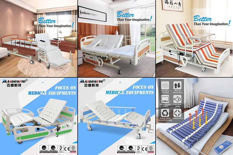 5 function  adjustable electric patient hospital bed for hot sale (1).jpg