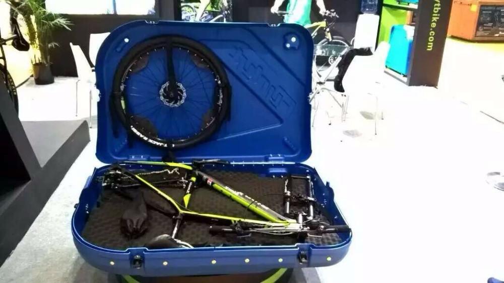 List Manufacturers Of Bike Travel Case Buy Bike Travel Case Get