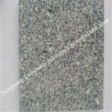 High Quality Grey Granite Cubic Paving Stone