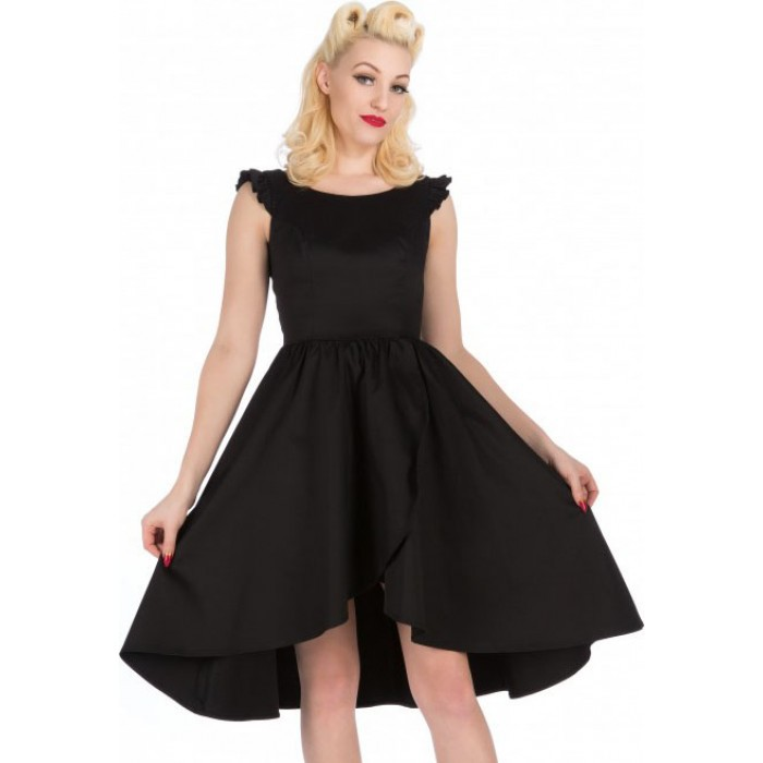 Cheap Women Rockabilly Clothing Find Women Rockabilly Clothing