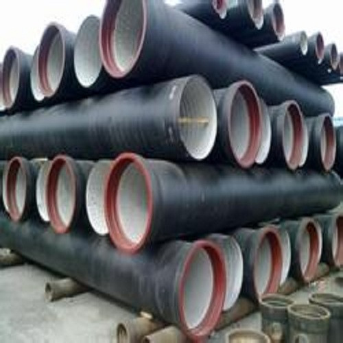 Factory direct carbon steel di pipe