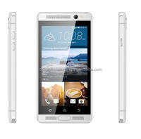Factory Price 4.5 Inch MTK6572 Android4.4.2 3G Cell Phone Dual Core Double Camera Mobile Smart Phone