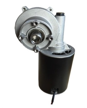 slow Juicer motor 220V DC gear motor