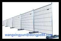 William event residential safety temporary fence for sale