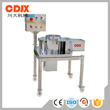 Top brand best sell vegetable cutter stripper slicer machine