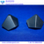 High Quality Tungsten Carbide Anvil 6 facet processed diameter 70 to 95