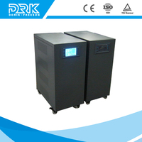 ZBW series Non-contact AC voltage regulator/stabilizer, silicon controlled voltage regulator/stabilizer