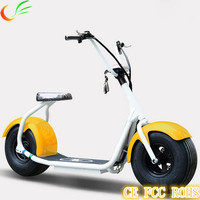 Classsic Model Cheap 150cc Halei Electric Motorcycle For Sale