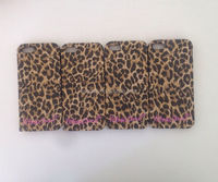 New Silicone Mobile Phone Bags Cases Covers