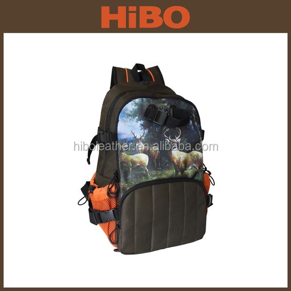 TB657NL (7)camo backpack.jpg