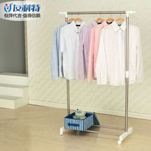 clothes dryer rack drying rack clothes for wholesale