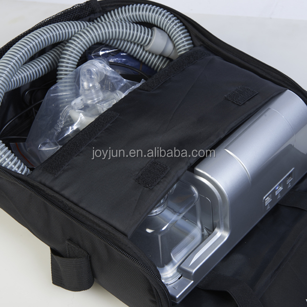 CE approved portable CPAP/ Auto CPAP/BiPAP/Auto BiPAP machine