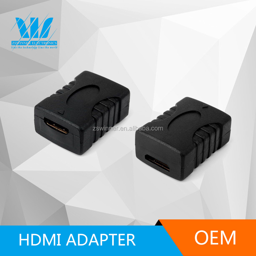 adapter for hdmi for Apple New iPad 2 3 iPhone 4S 4G iPod Touch