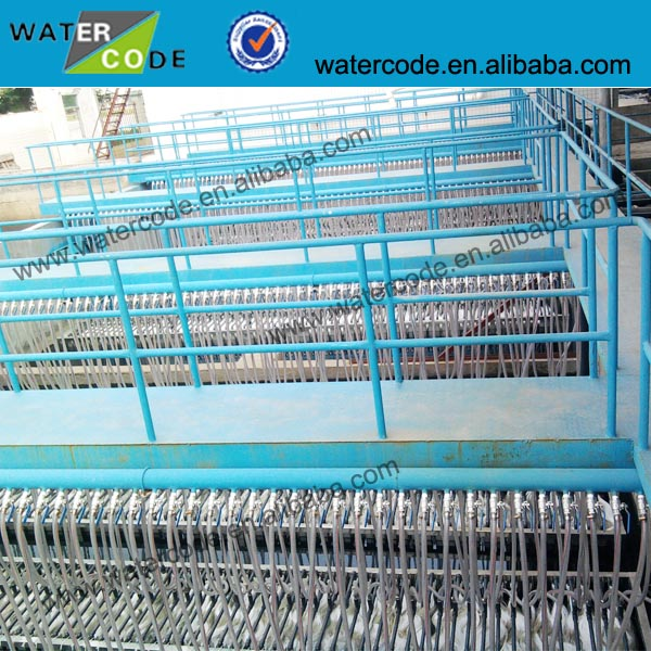 Water Treatment Company Product : Industrial mbr enzymes wastewater treatment companies