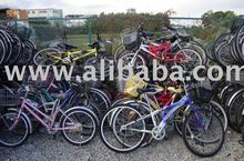 Used kid bicycle from Japan, Japanese used bicycles, second hand bikes
