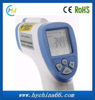 2013 new design Best quality handheld thermometer