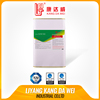 Anti-pollution Flashover Coating high-temp rtv silicone sealants